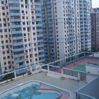深圳房产网图片