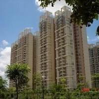 深圳豪方现代豪园图片