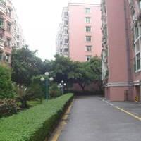 推推99深圳房产网潜龙花园外景图