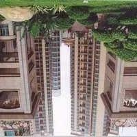 深圳鸿荣源尚都小区图片