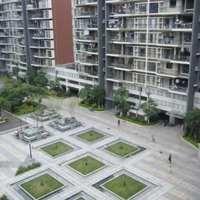 深圳富通城三期小区图片