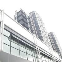 深圳金水湾小区图片
