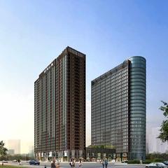 丽湾国际公寓