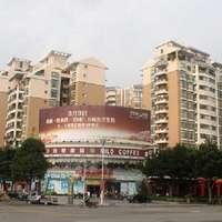 深圳金裕碧水湾小区图片