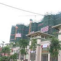 深圳TCL翠园小区图片
