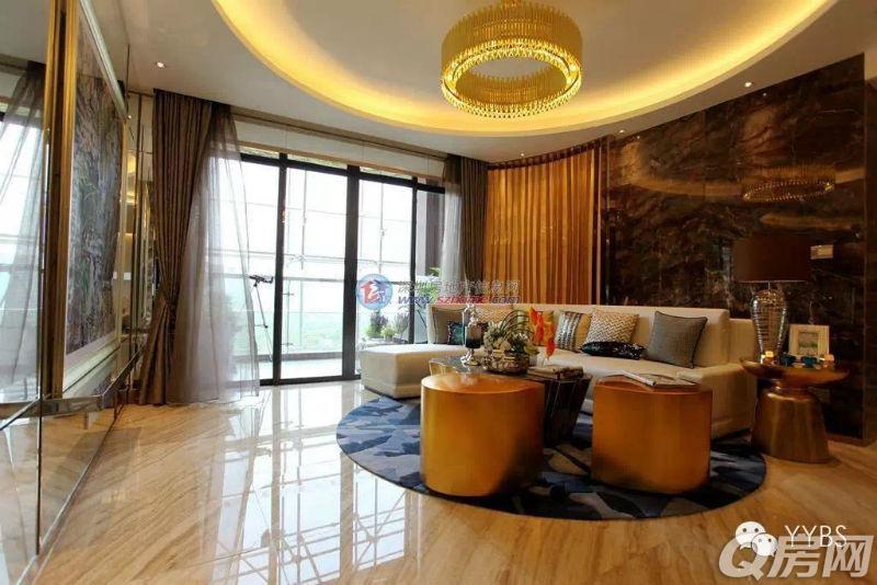 深圳新房房源图片