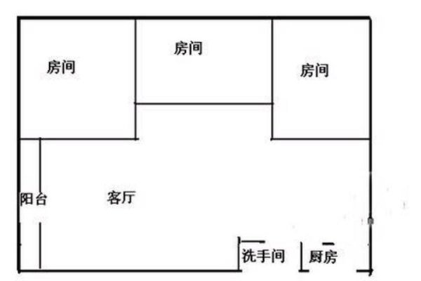 推推99深圳房产网松泉山庄户型图