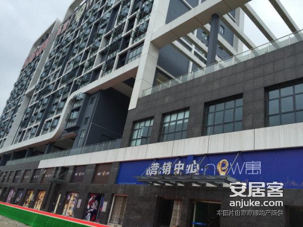 深圳新楼盘房源图片