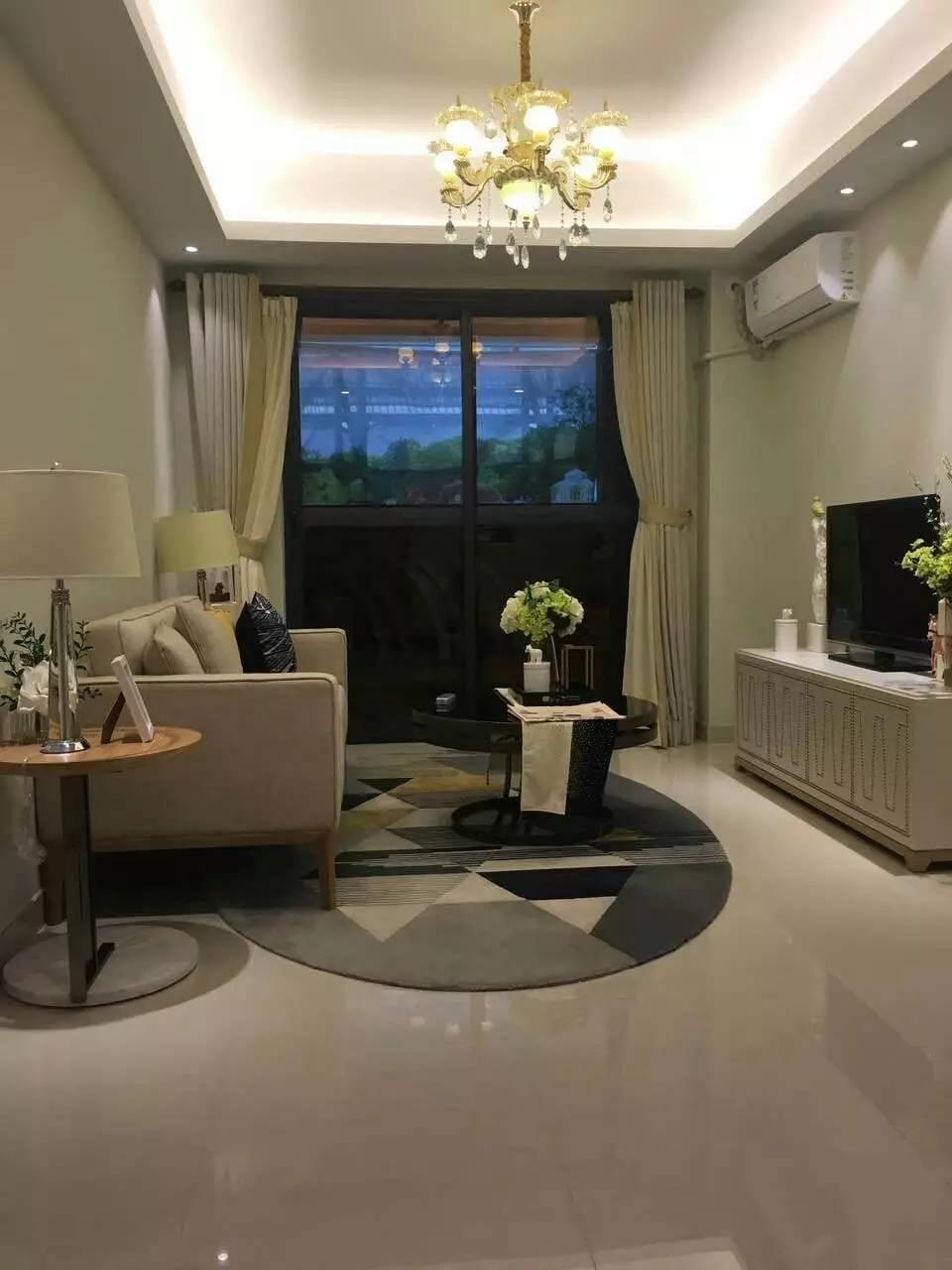 推推99房产网深圳在售新房房源图片