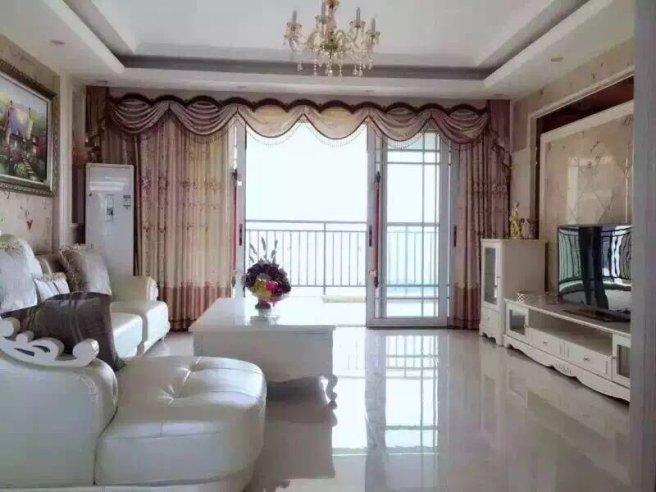 推推99房产网深圳出租房源图片