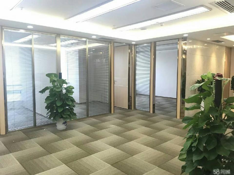 推推99房产网深圳写字楼房源出租房源图片