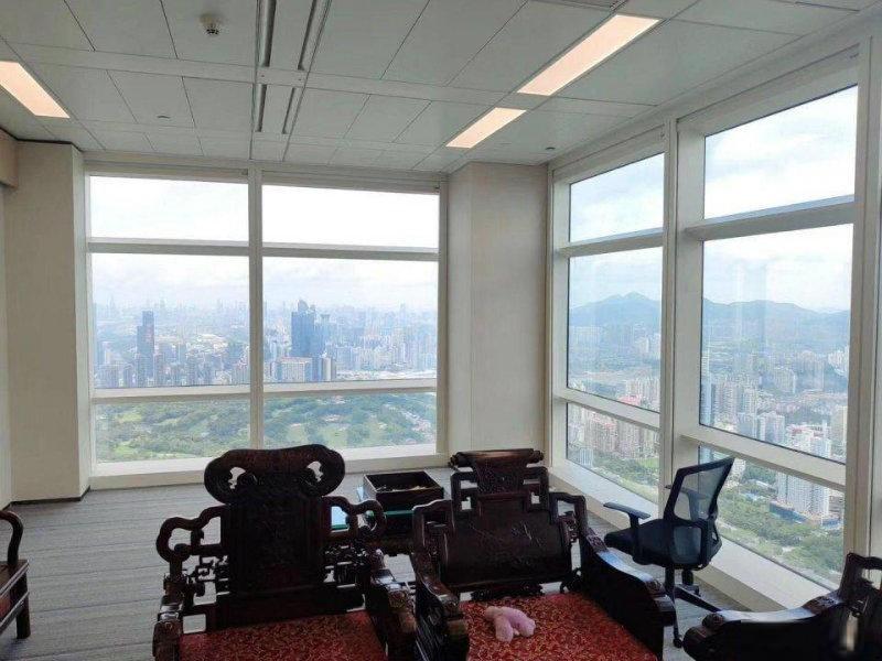 深圳写字楼房源出租房源图片