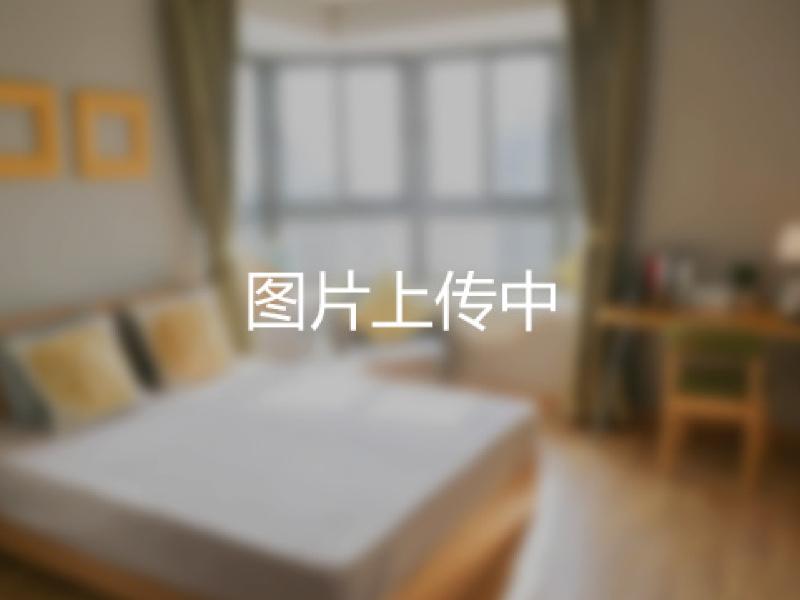 推推99房产网盐田出租房源图片